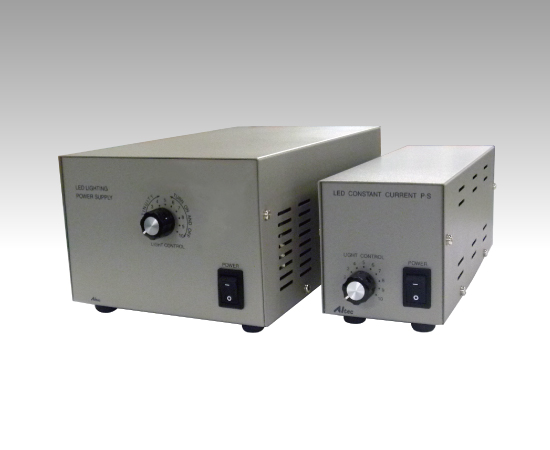 Constant-current lighting power supply(Analog setting type) LPAC Series