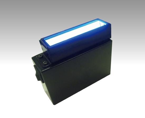 UV 照射器 LLHPB Series