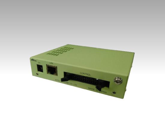 オプション LPCU1LAN (コントロールユニット)