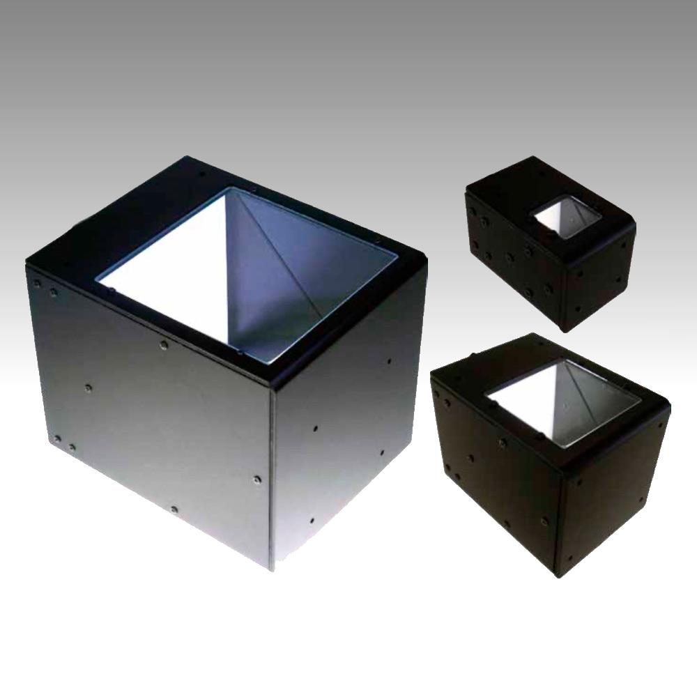 Coaxial Epi-Illumination LCAG Series