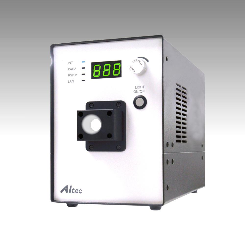 High-brightness Lighting Box LLBG Filter Changer