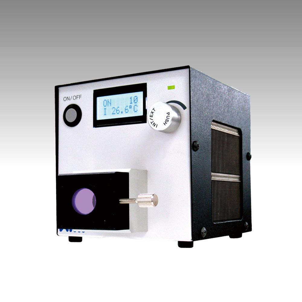 UV-LED Lighting Box LLBKC-UV Series(Old Model:LLBK-UV Series)