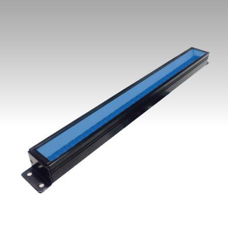 UV-LED紫外線照明 LLH-UV Series