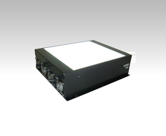 高輝度大型面照明 LMH Series