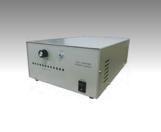 定電流制御電源(アナログ設定) LPAC1E シリーズ