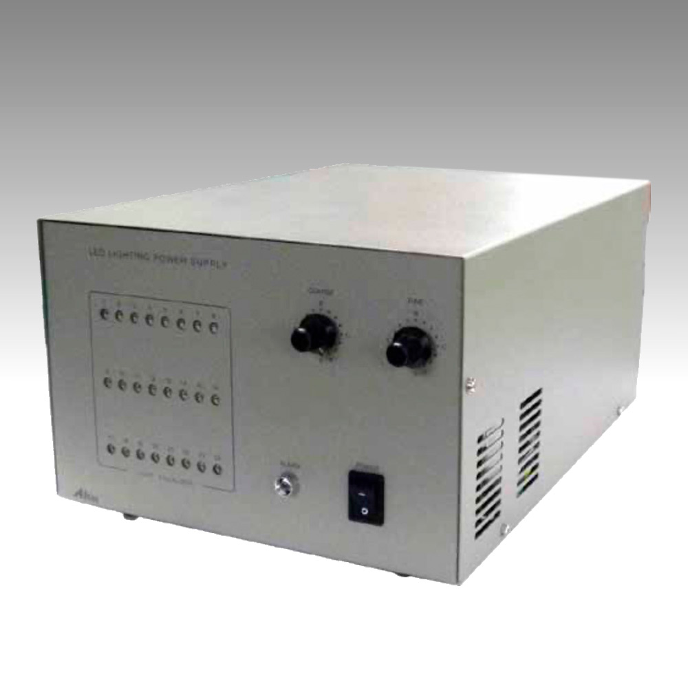 定電流制御電源(デジタル設定) LPDC1E シリーズ