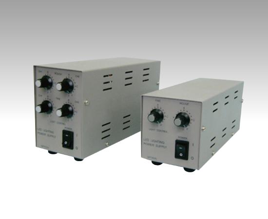 UV定電流點燈電源(數位設定型) LPDC Series