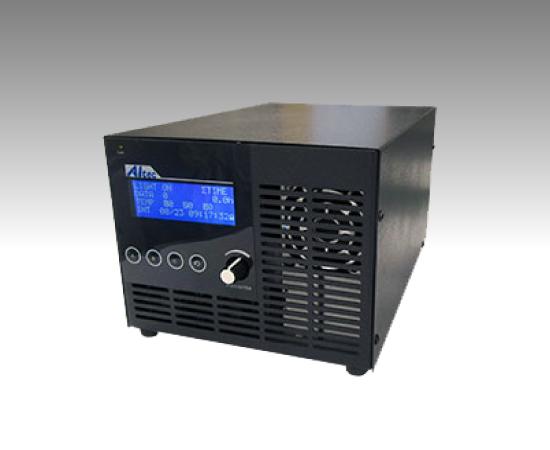 定電流制御電源(デジタル設定) LPDCJシリーズ