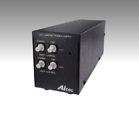 PWM點燈電源(數位設定型) LPDPT2 Series