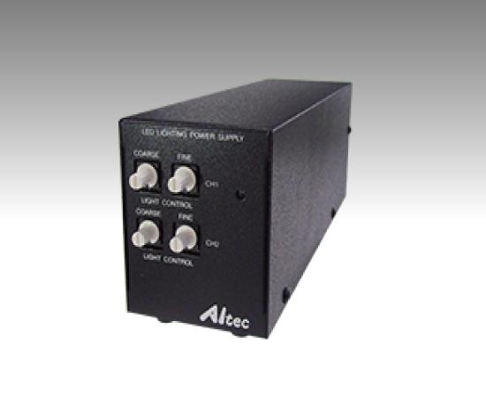 PWM制御電源(デジタル設計) LPDPT2 シリーズ