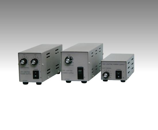 PWM制御電源(アナログ設計) LPAP シリーズ