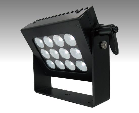 フラットスポット照明(投光器)