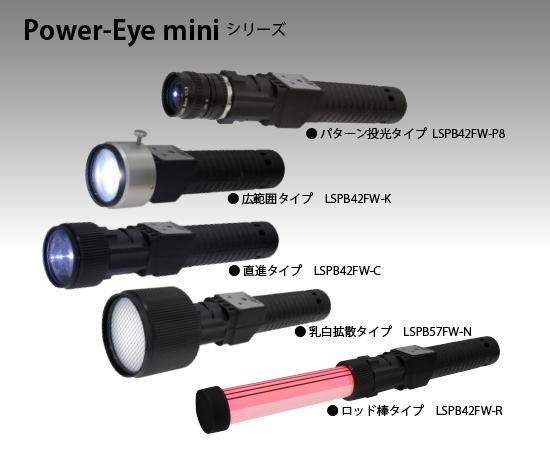 power_eye_main