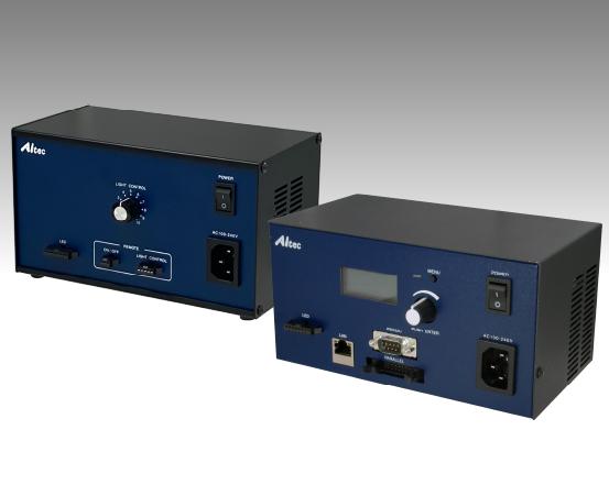 定電圧電源 LPAVKシリーズ&LPDVKシリーズ